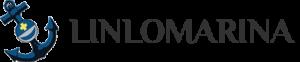LINLOMARINA